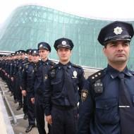 politsii
