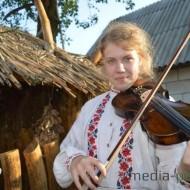 polskaya_skripachka-z5mie