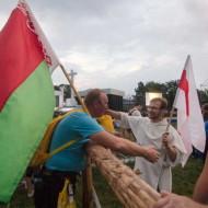 Belarusy_i_Belaruskaya_imsha_na_SDM_37-660x440