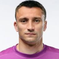 Васіль Хамутоўскі