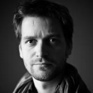 Jan_Brykczynski-6