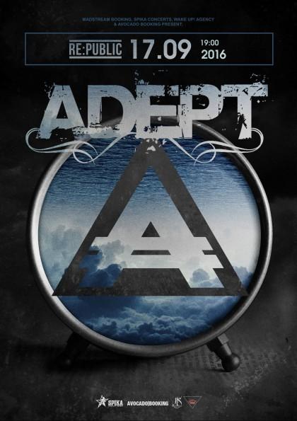adeptminsk
