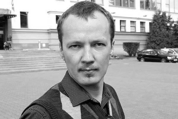 Ігар Канановіч