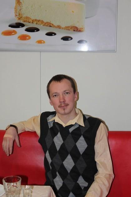 ihar_kananovich3