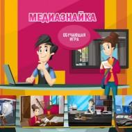 mediaznayka-img