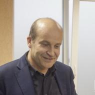 Мацей Радзівіл