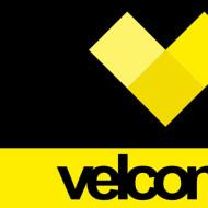 velcom-logo-yb