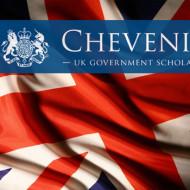 United-Kingdom-based-Chevening-Scholarship