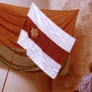 flag_bchb-29