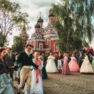 foto_-_valentina_cvirko_borisov_5_prichin