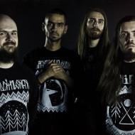 Re1ikt – беларускі гурт