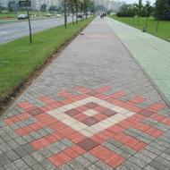 trotuar_shyshivanka_1-vcxld