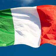 flag-italii