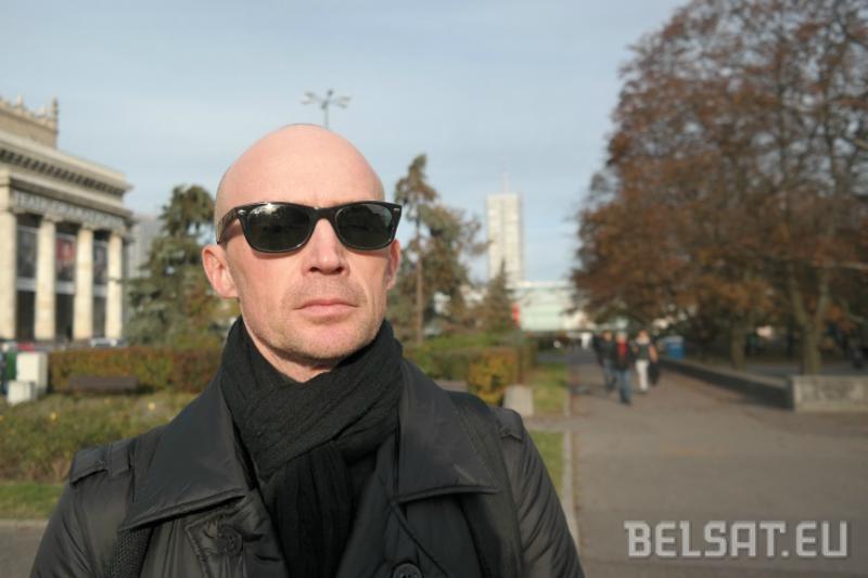 Уладзімір Казлоў