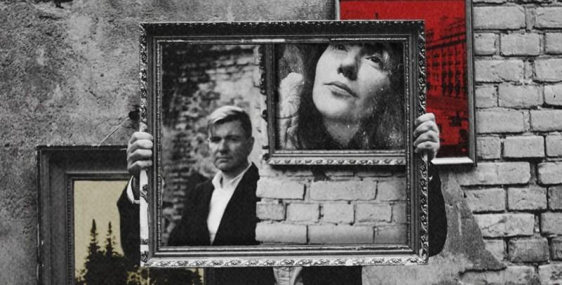volski-album-photo2