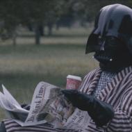 HURMA Люк, я твой тата