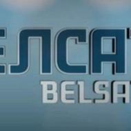 Белсат