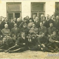tbsh-u-grodne-1927-wmun6