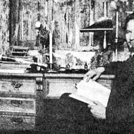 Вацлаў Ластоўскі