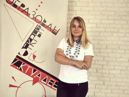 chryscina_murashova