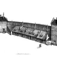 stary_zamak_na_maljunkah_tatarnikava_pavodle_materyjalau_mikalaja_volkava__2__logo-vvlfn