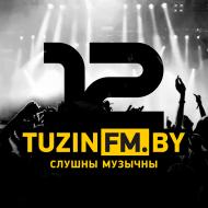 tuzinfm_logo_wall