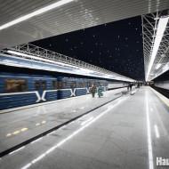 1107_new_metro_03