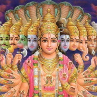 Kastovaya-sistema-v-Indii