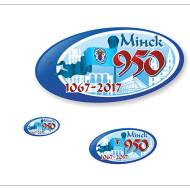 logo1-7nm5b