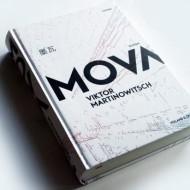 martinowitsch_mova-620x414-vklok