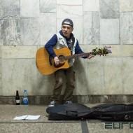 street_music_001