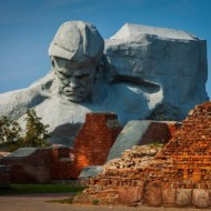 1404375248_brest_fortress___fortitude_monument
