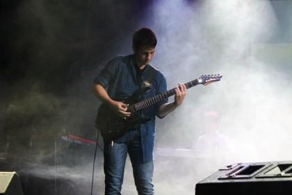 kuchinski-solo