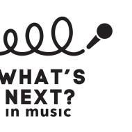 whatsnextinmusic2017