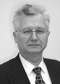 Станіслаў Багданкевіч, у 1966 – 1971 гг. – кіраўнік Клецкага аддзялення Дзяржаўнага банка СССР