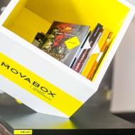 Movabox