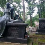 mogilev_cemetery-9ikx2