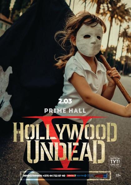 hollywoodundead-afisha
