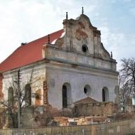 1200px-synagogue2c_slonim-8cpjw