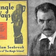 William-Seabrook-Jungle-Ways