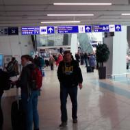 aeraport1-iye1q