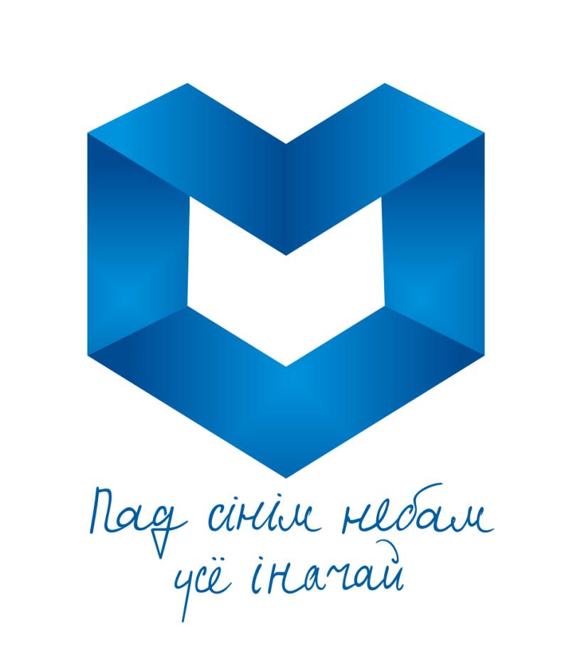 arsenneva_award_logo_v4-1