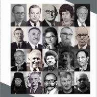 hardziejenka-natalla-jurevic-lavon-chronika-binimu-VOKL-w300