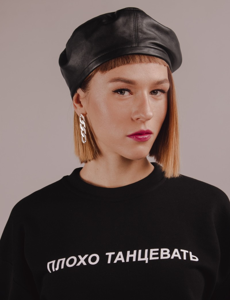 iowa-odezhda-katya01