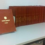 knihi-2010-1