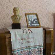 muzey_kolasa_v_minske_2768-6mewr