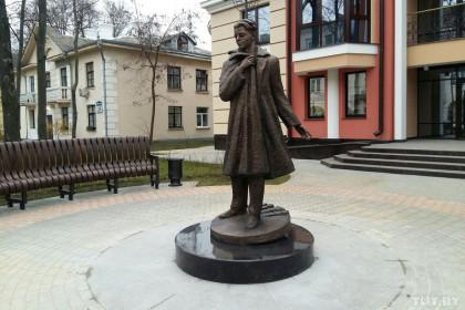 pamyatnik_osmolovka_6-dum1c