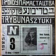 50._trybuna_mastactva_1925_03