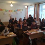 smalyavichyi_1500x2000