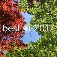 beehype-best-of-2017-of0gf